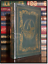 miniature 1 - Wicked ✎SIGNED✎ by GREGORY MAGUIRE Sealed Easton Press Leather Bound Hardback