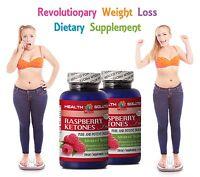 Premium Raspberry Ketone Advanced Weight Loss Formula, Mango, Resveratrol (2)