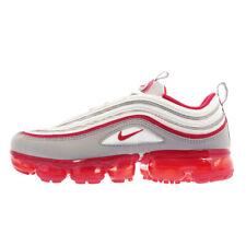 Cheap Vapormax 97, Cheap Nike Air Vapormax 97 Shoes Sale 2021