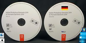 Adobe-Photoshop-Elements-2019-Premiere-Elements-2019-Media-Kit-Windows-Mac-OS