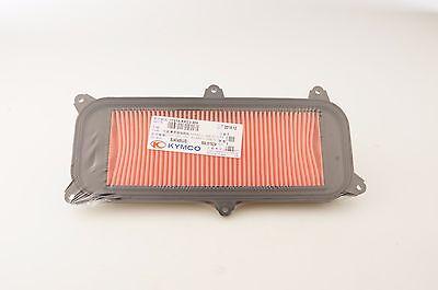 Luftfiltereinsatz für KYMCO Yager GT 200i