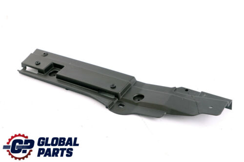 BMW 3 Series E91 Pad Side Member Rear Right Trunk Trim O//S 7068886