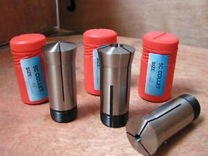 5c Métrique Rond Collet - Unique 2mm To 30mm mYzdE223-07135205-420042449