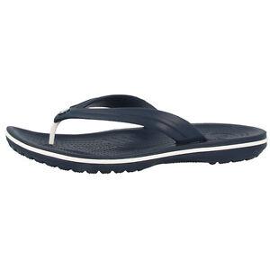 De Crocband Separador Hawaianas Zapato Flip Sandalia Abierto Crocs Dedos c6BpaRR