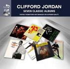7 Classic Albums von Clifford Jordan (2013)
