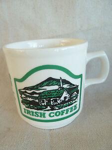 Irish-Coffee-Mug-Recipe-on-Back-3-1-8-034