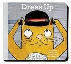 Dress Up by Kyla Ryman (Board book, 2014)
