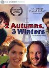 2 Autumns 3 Winters 0616892187363 DVD Region 1