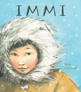 Immi-Karin-Littlewood