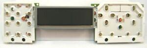 BLAUPUNKT-LCD-DISPLAY-Platine-Ersatzteil-8638308576-Sparepart