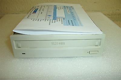 90 DAY WARRANTY SMOF551SD SONY SMO-F551SD  5.2GB  REFURBISHED OPTICAL DRIVE