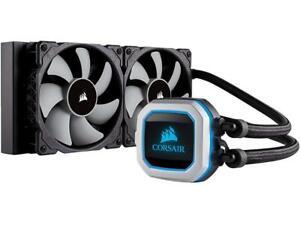 Corsair-Hydro-Series-H100i-PRO-Low-Noise-240mm-RGB-Water-Liquid-CPU-Cooler-240mm