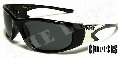 Sunglasses Polarized Mirror Lens High Quality Sports Boating Golfing P6234b