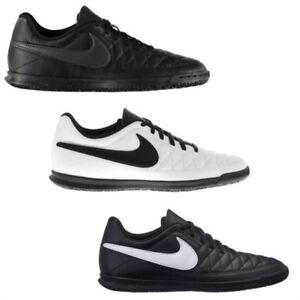 Hallenfußball Herren Zu Turnschuhe Nike Schuhe Details Futsal Fußball Stiefel Majestry 0POkwn