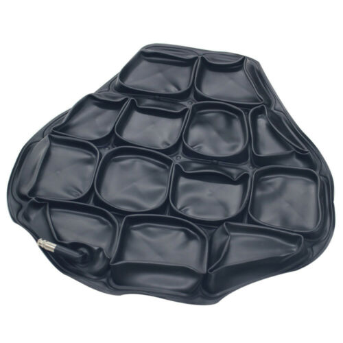 """11/"""" x 11/"""" Replacement Airhawk Cruiser R Air Pad Motorcycle Seat Cushion"""