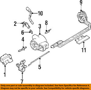 Chevrolet GM OEM 92-96 Beretta-Ignition Switch 26016388 | eBay on chevy speaker wiring diagram, chevy wiring diagrams automotive, chevy steering column wiring, msd soft touch rev control wiring diagram, chevy cobalt stereo wiring diagram, tachometer wiring diagram, chevy truck wiring diagram, chevy starter wiring diagram, 1956 chevy ignition switch diagram, chevy distributor wiring diagram, 1965 chevy ignition switch diagram, chevy a/c compressor wiring diagram, mallory ignition wiring diagram, 1957 chevy wiring diagram, 1994 chevy s10 fuse box diagram, 1972 chevy ignition wiring diagram, ignition switch schematic diagram, 2002 chevy avalanche wiring diagram, gm ignition wiring diagram, chevy ignition switch repair,