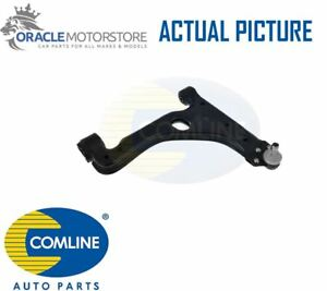 NEW COMLINE FRONT RIGHT LOWER TRACK CONTROL ARM WISHBONE OE QUALITY CCA2033