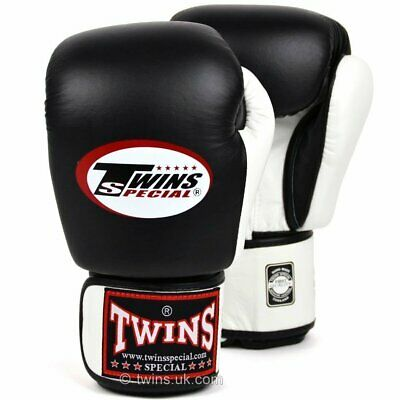 Venum Muay Thai Shorts Classic Navy White K1 Kickboxing Striking Thai Boxing