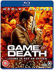 Game Of Death (Blu-ray, 2011)
