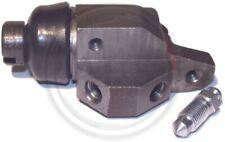 Radbremszylinder Bremszylinder Radzylinder RBZ Links Vorne 72616 A.B.S