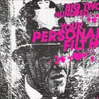 Your Personal Filth by Big Two Hundred (CD, Oct-2002, DC Recordings (USA))
