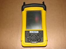 Chinese Lost Cf Card Cover Trimble Tds Recon 400 Surveying Collector Witho Battery