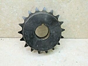 Sprocket-40-pitch-18-tooth-7-8-034-bore