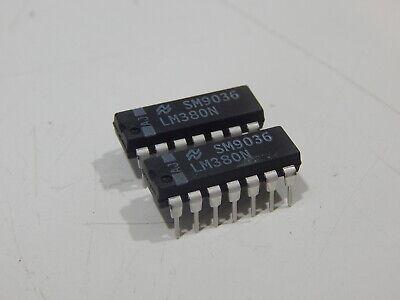 IC AMP AUDIO PWR 2.1W D 20WQFN 1 piece