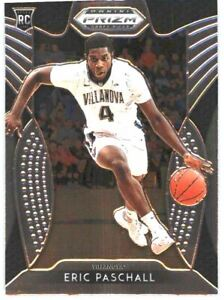 2019-Prizm-Draft-Picks-Basketball-40-Eric-Paschall-Rookie-Card-Villanova
