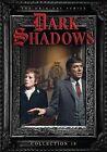 Dark Shadows Collection 18 0030306732794 DVD Region 1 H