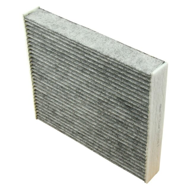 For Porsche Panamera 2010-2014 OPparts Cabin Air Filter