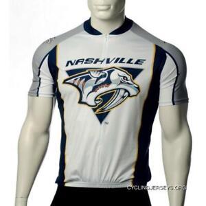 women's nashville predators jersey