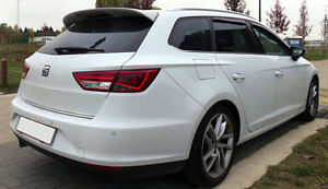SEAT-LEON-MK3-5F8-ST-SPORTS-TOURER-SPOILER-from-2012