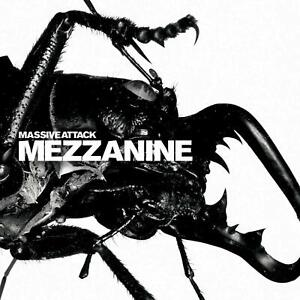 Massive-Attack-Mezzanine-2018-Remaster-CD-Sent-Sameday