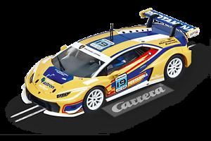 Top Tuning Carrera Digital 132 - Lamborghini Huracan Gt3   Fantasy   30799
