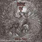 Phoenix Rising by Deströyer 666 (CD, Aug-2012, Season of Mist)