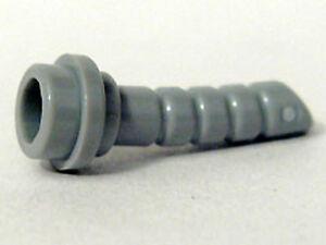 Princess Leia Minifig Weapon w//Gray Hilt NEW Lego Star Wars PINK LIGHT SABER
