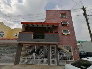 CASA EN VENTA RESIDENCIAL REAL DEL ANGEL VILLAHERMOSA TABASCO MEXICO