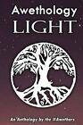Awethology Light by The #Awethors (Paperback / softback, 2015)