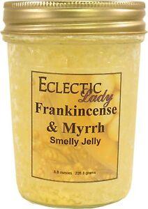 Frankincense and myrrh smelly jelly room air freshener 8 - Best air freshener for room ...