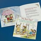 It's Not Fair!: Knowing What's Right, What's Not, and What You Can Do about It by Linus Mundy (Paperback / softback, 2014)