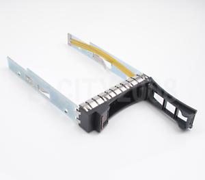 "3.5"" SAS SATA Hot-Swap Hard Drive Tray Caddy For IBM System x3650 M5 US Seller"