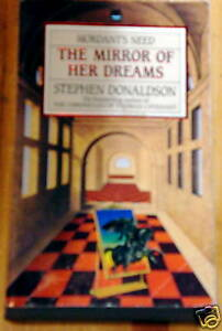 Stephan-Donaldson-The-Mirror-of-Her-Dreams-Vol-1