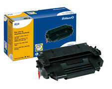Original Pelikan Toner für HP 92298A Laserjet 4 4 Plus 4M 4M Plus 4MX 5 5M 5N