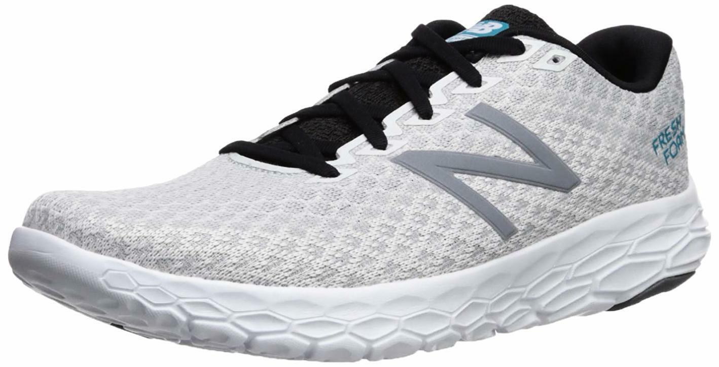 New Balance Men's Beacon V1 Fresh Foam Running shoes - Choose SZ color