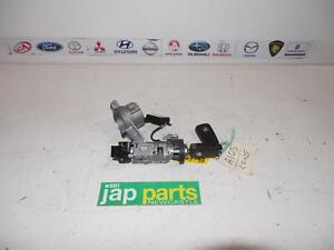 HOLDEN-CRUZE-IGNITION-W-KEY-IGNITION-SWITCH-ONLY-JH-1-4-PETROL-TURBO-03-11