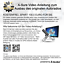 """Indexbild 2 - 16GB 7"""" Autoradio DVD GPS Navi RDS DAB+ f. Mercedes Benz E-Klasse W211 W219 C219"""