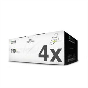 4x-MWT-Pro-Toner-Compatible-Para-Brother-HL-8050-N