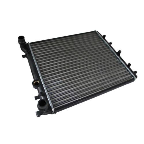 Kühler Motorkühlung THERMOTEC D7W005TT