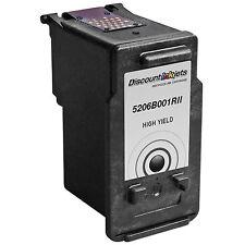 PG-240XL 5206B001 HY Black Printer Ink Cartridge for Canon Pixma MG2120